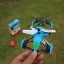 H233 3.5CH Drive & Fly รถบินได้ thumbnail 2