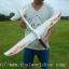 WL-F959 RC Plane เครื่องร่อนบังคับ thumbnail 2
