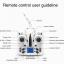 TARANTORA X6 ฺ BIG DRONE camera 5.0p thumbnail 13