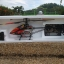 WL-V913 Big helicopter ฮ.บังคับขนาดใหญ่ บินสู้ลมได้ thumbnail 11