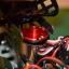 WL-V912 brushless motor thumbnail 12