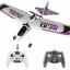 ็HF-X1 RC plane thumbnail 1