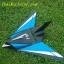 F117 thumbnail 1
