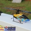 SH6050 Rc Helicopter 6 CH 3D thumbnail 7