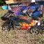 รถบังคับ บั๊คกี้ thumbnail 3