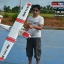 CESSNA 182 Skyland ปีก1.6 เมตร Big Rc Plane thumbnail 15