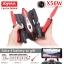 Syma X56W pocket drone thumbnail 2