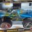 กระบะบิ๊กฟุ๊ต Monster Truck thumbnail 15