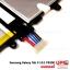 อะไหล่ แบตเตอรี่ Samsung Galaxy Tab 3 10.1 P5200 thumbnail 5