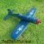 F4U corsair RC thumbnail 9