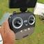 S70w GPS Big Drone+บินติดตามตัว+ปรับหน้ากล้อง+บินกลับเอง thumbnail 7