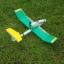 YT-103 RC KING เครื่องบินบังคับแบบฝึกเล่น thumbnail 3