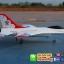 F-16 Thunder bird thumbnail 10
