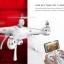 SYMA X8Pro GPS Big Drone+HD Camera+ดาวเทียม+บินกลับอัติโนมัติ thumbnail 18