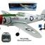 P-47 Thunder เครื่องรบสงครามโลก thumbnail 3