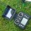 WL-Q333A FPV 5.8 ghz inspyfuture1+จอมอนิเตอร์+ปรับระดับขาตั้ง+HD camera thumbnail 5