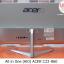 คอมพิวเตอร์ All in One (AIO) ACER C22-860 [AIO ออลอินวัน Acer Aspire C22-860-724G1T21Mi/T003 (DQ.B94ST.003)] thumbnail 4