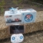 CX-OF mini selfie drone+โหมดบินนิ่งอยู่กับที่+ล็อคความสูง+เซนเซอร์ thumbnail 3