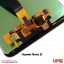 อะไหล่ หน้าจอชุด Huawei Nova 2i thumbnail 4