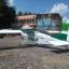 PC 6 เครื่องบินฝนหลวง บอดี้ thumbnail 2