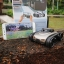 i-Spy tank-wifi control ยานสำรวจ KingMak 222-270 mini thumbnail 8