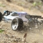 WL-A959 Votex Hi-Speed Buggy 4x4 รถบังคับทางฝุ่นพลังสูง thumbnail 7