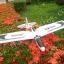 ็HF-X1 RC plane thumbnail 3