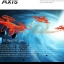 MJX-X705C fpv / โดรนบังคับเชื่อมต่อ แอนดรอย-ไอโฟน thumbnail 11