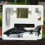 Esky F150 V2 AirWolf Mini Rc thumbnail 9