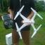 WL-Q696E Dragonfly3+ปรับกล้องอัตโนมัติรอบทิศทาง thumbnail 6