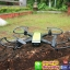 LH-X28 DJI Spark Clone+เซลฟี่โดรนรุ่นปรับกล้อง thumbnail 15