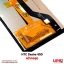 อะไหล่ หน้าจอชุด HTC Desire 650 thumbnail 3
