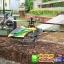 WL-V912 brushless motor thumbnail 4
