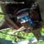 ROTER X129 เครื่องบิน 4 ใบพัดถ่ายภาพ thumbnail 4