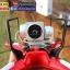 MAGIC SPEED X52HD wifi Drone+ปรับกล้อง+HD thumbnail 7