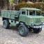 Military Truck rc scale1:16 รถบรรทุกทางการทหาร thumbnail 1