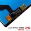 หน้าจอชุด LCD Lenovo A7010 K4 NOTE thumbnail 4