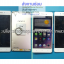 UPSevice มีนบุรี. ++ รับเปลี่ยนจอกระจก Samsung S3, S4, Note 1, Note 2 ,Note 3, Note 4 โทรปรึกษา thumbnail 10
