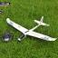 XK-A800 6G RC Plane เครื่องร่อนไฟฟ้า 6 แกน thumbnail 3
