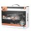 WL- V933 6ch 3D เฮลิคอปเตอร์ thumbnail 5