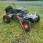 WL-12428-C 1/12 Rc car Hi-Speed 50 km/h A CROSS 4WD รีโมทดิจิตอล thumbnail 5
