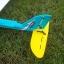 YT-101 SkyKing เครื่องบินบังคับพลังสูง thumbnail 11