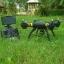 SMART DRONE 188 GPS 5.8gz+ดาวเทียม+Camera 8.0 mp thumbnail 1