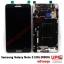 ขายส่ง หน้าจอชุด Samsung Galaxy Note 3 (3g) (n900) งานแท้. thumbnail 2