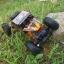 WLtoys 18428-B 1:18 4WD RC CAR / รถไต่หินบังคับ thumbnail 7
