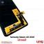 อะไหล่ หน้าจอ Samsung Galaxy A8 2018 , A530 งานแท้ thumbnail 3