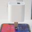 หัวชาร์จ USB สำหรับ iPhone งานแท้ Apple 100% thumbnail 3