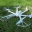 MJX-X-600 Drone wi-fi thumbnail 2