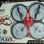F 182 UFO scorpion/camera thumbnail 9