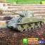 M4A3 SHERMAN รถถังบังคับ thumbnail 2